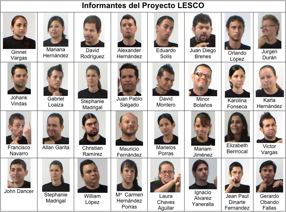 tabla-con-todos-informantes